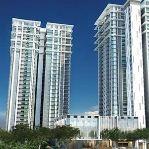 Pavilion Hilltop (Phase 2)