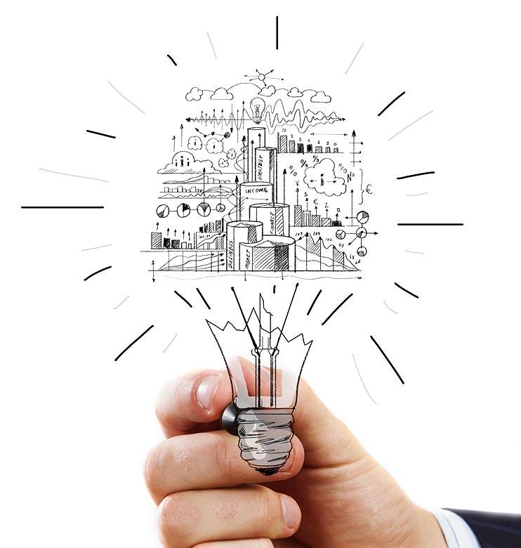 VIVOCOM – Building & Civil Engineering Specialist